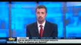 18/11/2010 - Caos Bologna: deferimento e rischio penalizzazione