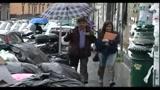18/11/2010 - Indagato sindaco Terzigno per interruzione pubblico servizio