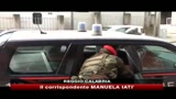 18/11/2010 - 'ndrangheta, arrestato il latitante Pasquale Barbaro