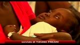 19/11/2010 - Haiti, oltre mille i decessi per il colera