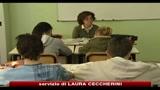 Scuola, premi per merito agli insegnanti