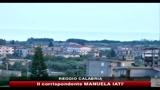 'Ndrangheta, arrestato nel torinese Domenico Giorgi