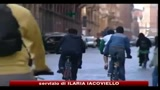 Annuario statistico, gli italiani sono oltre 60 milioni