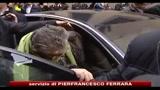 Bossi: Napolitano dica no a governo tecnico