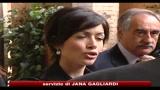 Governo, Carfagna pronta a uscire e lasciare Pdl