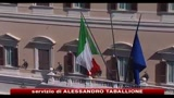 Maroni: Tremonti sarebbe ottimo premier, dopo le elezioni