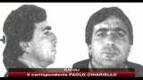 Casalesi, la Polizia nel covo del boss Michele Zagaria