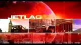 20/11/2010 - Jetlag- Europa, in fondo a destra