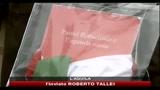 L'Aquila chiama Italia, in 13mila per la ricostruzione