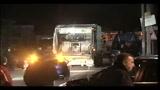 Rifiuti, a Terzigno i camion sverrsano senza problemi
