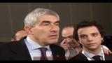Carfagna, Casini: tutto sommato è stata un buon ministro