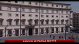 Berlusconi: il 14 avremo una buona fiducia