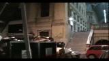 Disastro rifiuti, arrivano gli ispettori dell'UE a Napoli