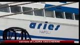 Trasporti, oggi sciopero dei dipendenti della Tirrenia