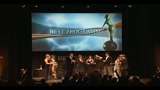 22/11/2010 - Hot Bird TV Awards, premiati 3 canali della piattaforma Sky