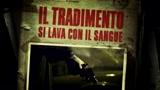 Romanzo Criminale 2: il trailer del terzo e quarto episodio