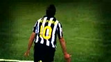 22/11/2010 - Superweekend Juve Vs Fiorentina