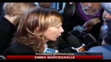 Federalismo, Marcegaglia: regioni del Nord gi pronte