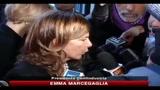 Federalismo, Marcegaglia: regioni del Nord già pronte