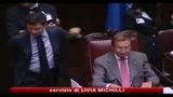 Bocchino: Berlusconi non può usare nome e simbolo Pdl