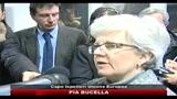 Caos rifiuti Napoli, ispettori Ue: situazione resta grave