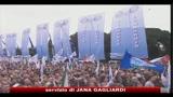 Bocchino: Berlusconi non può usare il simbolo PDL