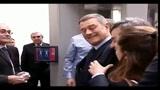 Body Scanner, in Italia dopo la bocciatura ora si pensa al futuro