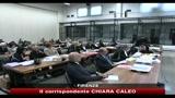 Processo strage di via dei Georgofili, lo Stato non c'è