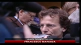 24/11/2010 - Processo di Perugia, parlano i legali
