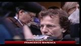24/11/2010 - Processo di Perugia, parlano i legali