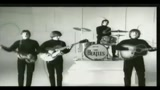 Beatles, su iTunes, in 7 giorni venduti 2 milioni di bravi