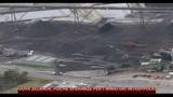 24/11/2010 - Nuova Zelanda, nessuna speranza per i minatori intrappolati