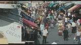 IL RESPONSABILE DELLE RISORSE UMANE - il trailer