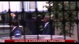 Berlusconi: senza maggioranza chiederemo le elezioni
