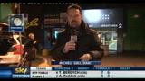 25/11/2010 - La rinascita dell'Inter è iniziata? Parlano i tifosi