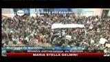 Università, Gelimini: il governo ha stanziato un miliardo
