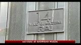 Rai, Romani: canone obbligatorio per chi paga bolletta elettrica