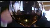 25/11/2010 - Coevo, vino d'assemblaggio adatto ai tempi moderni