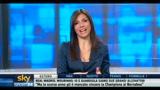 Romanzo criminale, il Bufalo a Sky Sport24