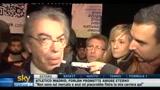 25/11/2010 - Nessuno tocchi Benitez
