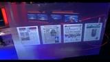 26/11/2010 - Venerdì 26  novembre 2010