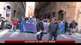 26/11/2010 - Scuola, la mobilitazione degli studenti va avanti