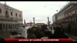 27/11/2010 - Proteste studenti, Università occupate in diverse città
