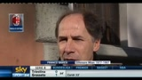 Parola di capitano: parla Baresi