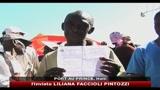 28/11/2010 - Haiti, urne aperte tra tensioni e colera