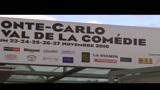 29/11/2010 - Montecarlo Film Festival de la Comedie, decima edizione