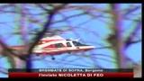 29/11/2010 - Bergamo, si cerca la tredicenne scomparsa venerdì
