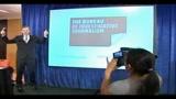 30/11/2010 - Wikileaks, annunciate nuove rivelazioni sulla banche