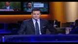 Mario Monicelli, la rassegna stampa