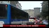 30/11/2010 - Rifiuti Napoli, aiuto di regioni e province per smaltirli